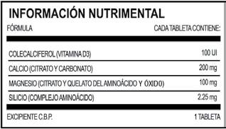 ActiCal-nutrim